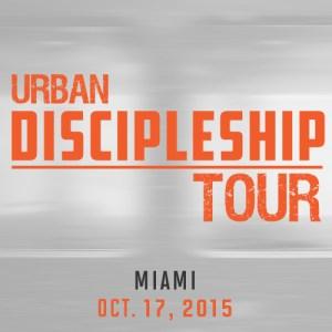 UDT_Miami