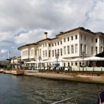 Hotel-Les-Ottomans-8