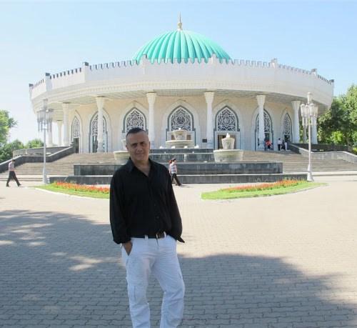 Ozbekistan (2)
