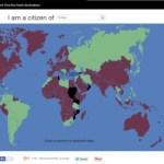 vize-istemeyen-ulkeler-visamapper1-640x369