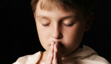 child-praying-110726.jpg