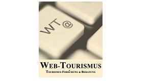 webtourismus