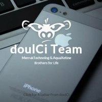 DoulCi: Mit diesem kleinen Tool, könnt ihr die iCloud Activation Sperre (bei gesperrten iDevices) umgehen