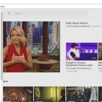Youtube-Webversion bekommt Material Design - so aktiviert ihr es jetzt schon