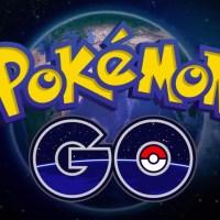 Pokemon Go: Erfahrungspunkte und Level-Belohnungen