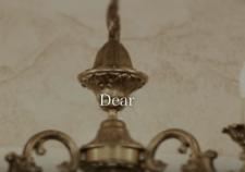 scarletvalse.dear