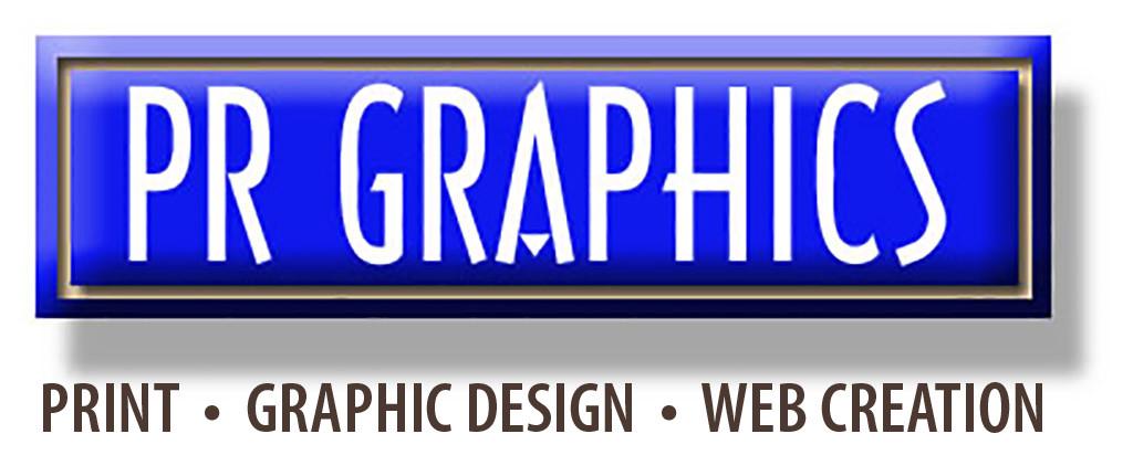 PR Graphics, Inc.