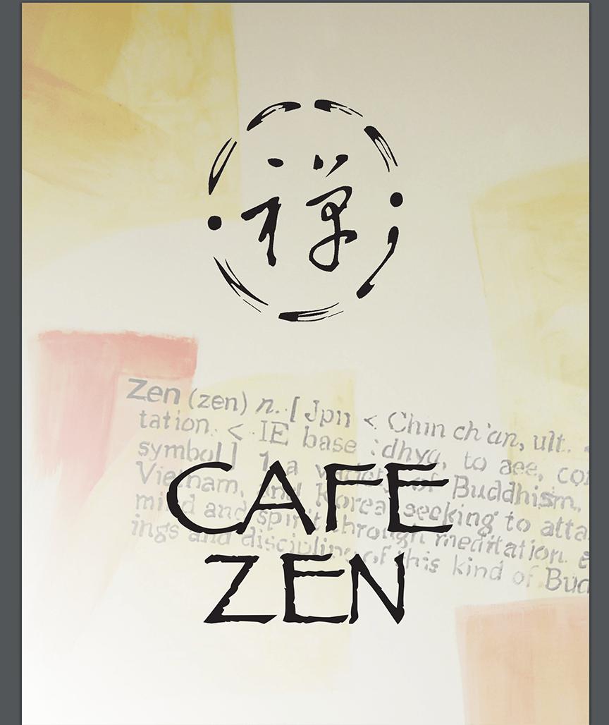 CafeZen