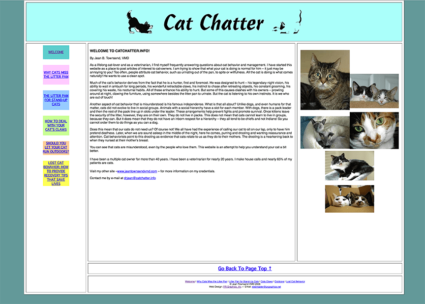 http://www.catchatter.info/