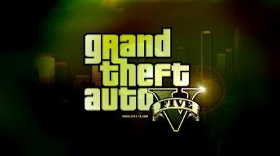 Grand Theft Auto V GTA 5 HD Spiel wallpapers #10 - 1366x768 Wallpaper herunterladen - Grand ...