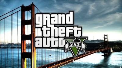 Grand Theft Auto V GTA 5 HD game wallpapers #16 - 1366x768 Wallpaper Download - Grand Theft Auto ...