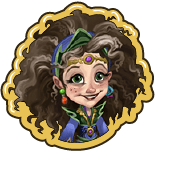 Castleville Mage Academy: Herbology Quests Guide