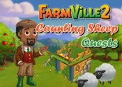 Farmville 2 Counting Sheep Quest Guide