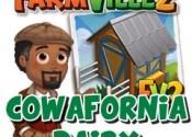 FV 2 Cowafornia Dairy