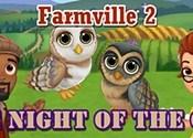 Farmville 2 Night