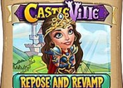 Repose and Revamp Quests