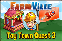 Toy Town quests 3
