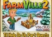 Til Help Do Us Part Quest