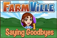 Saying Goodbyes Quests