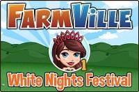 White Nights Festival