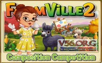 Farmville 2: Composition Competition Guide