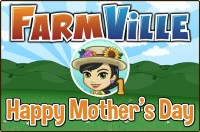 Farmville: Happy Mother's Day Quest Guide