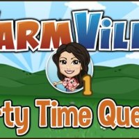 Party Planner Quests