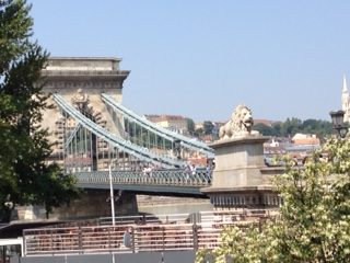 Prague & Danube River Cruise