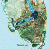Sanibel Water Quality Report