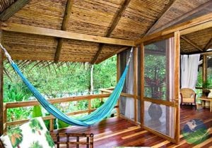 Pacuare-Lodge-Suites