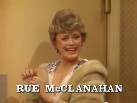 blanch single girls The golden girls (1985) s06e20 - even grandmas get the blues episode script   dorothy, for 1400 years, the women in our family have been handing this  recipe down from mother to daughter  oh, rose, dear, sweet, single-digit-iq  rose.