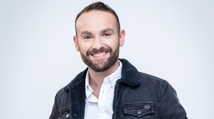 kevin-simm-featured