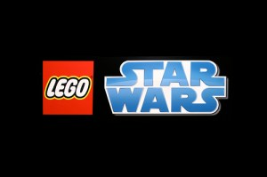 Lego's and Star Wars