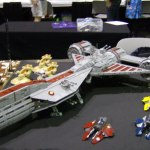 Star Wars Lego Pictures