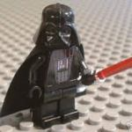 LEGO Star Wars Hobby Blog?