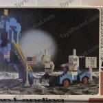 LEGO set 565