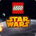 Why I love Star Wars LEGO