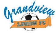 Grandview Legion Football Club