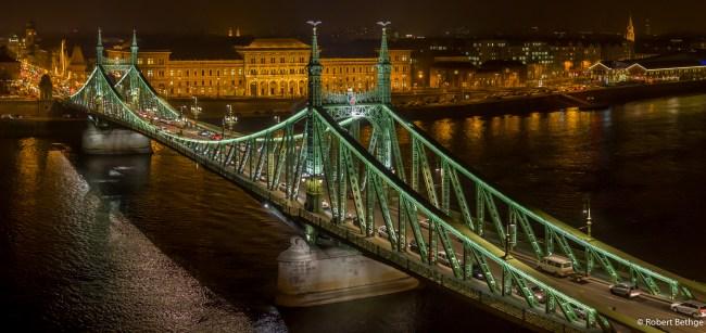 BudapestGreenBridge-1.jpg