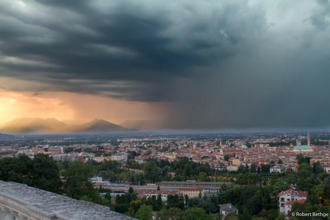 Vicenza-1.jpg