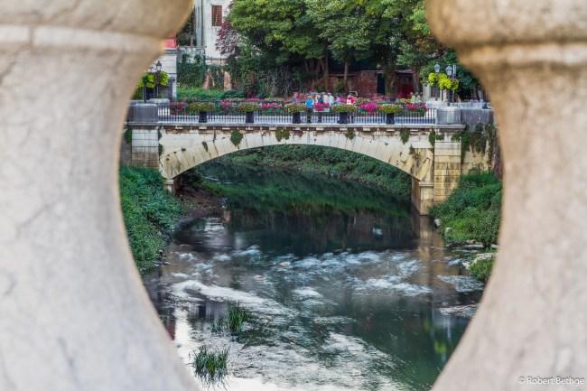Vicenza-4.jpg