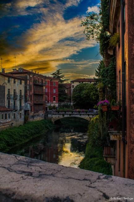 Vicenza-7.jpg