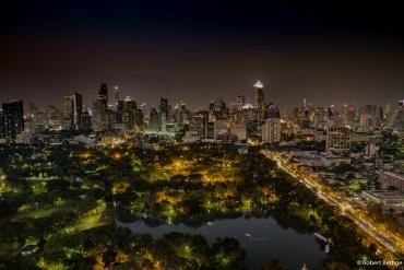 BangkokSkyline-3.jpg