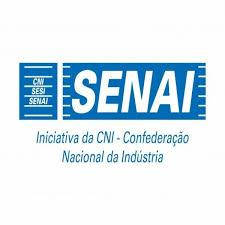 Cursos Gratuitos SENAI Roraima (RR) 2016
