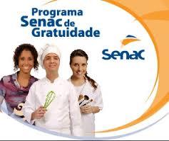 SENAC Rio de Janeiro (RJ) 2016