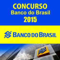 Vídeo Aulas grátis Concurso BB 2015 – Escriturário 01