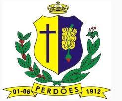 Concurso Prefeitura Municipal de Perdões (MG) 2015