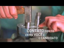 Empregos em Ribeirão das Neves MG - Sine Hoje