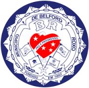 Empregos em Belford Roxo RJ Hoje – Sine