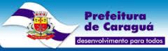 Concurso Profeitura Caraguátatuba - Inscrições Abertas